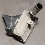 Intercooler Honda Accord 2.2D 2006 127000-0681